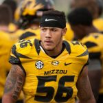 shane ray hot nfl 2015 draft pick images