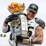 shane ray ready for 2015 nfl draft