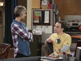 sheldon helps penny with acting big bang theory ep 821
