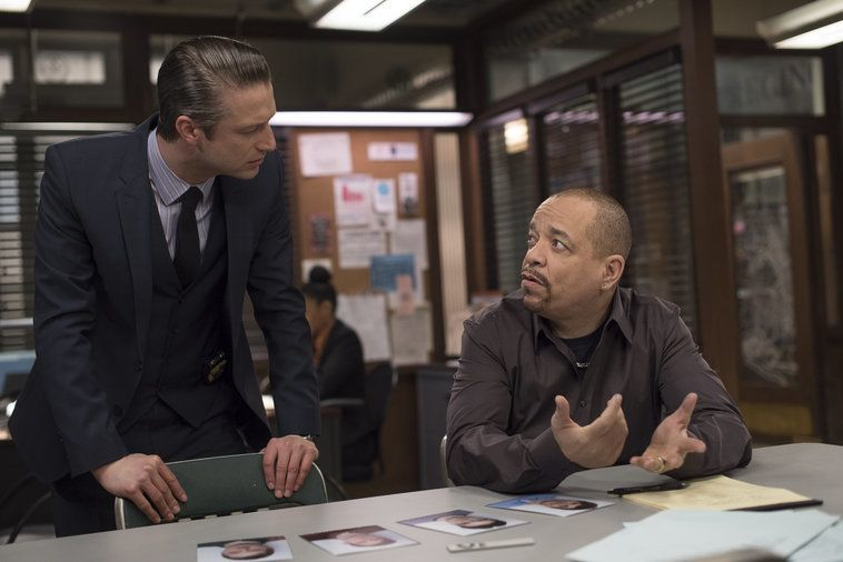 sonny with ice t on law order svu devastating story 2015