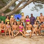 SURVIVOR: WORLDS APART Ep 7 Recap: Kelly Remington Back To Her Beat