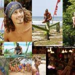 survivor worlds apart ep 8 hali voted out images 2015