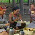survivor worlds apart feast shirin oskool yahoo 2015