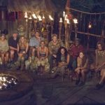 survivor worlds apart tribal council with rodney bulge 2015