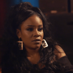 tashas back for cisco on love hip hop new york 2015