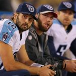 tennessee titans unsure of second pick 2015 nfl draft