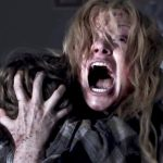 the babadook movie review 2015