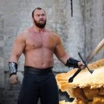the mountain game of thrones revenge plan 2015 images