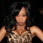 tiffany pollard i love new york reality star botched 2015