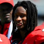 todd gurley curious draft case for nfl 2015