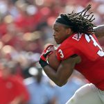 todd gurley running back nfl draft picks 2015