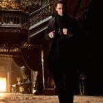 tom hiddleston in crimson peak movie 2015