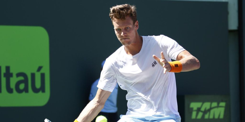 tomas berdych future for 2015 tennis