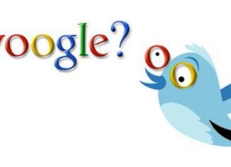 twoogle merges google with twitter tech news 2015