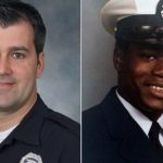 walter scott shot and killed by white michael slager 2015