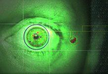 windows 10 adding biometrics to make passwords obsolete