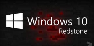 windows 10 redstone in works already 2015