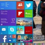 Windows 10 Secure Boot to Boot out Other Operating Systems