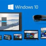 Microsoft Windows 10 build 10074 fixes bug & brings back Aero Glass