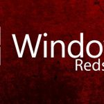 windows redstone work 2015
