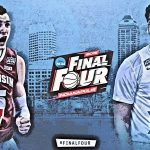 Duke vs Wisconsin for 2015 NCAA Final Four National Title