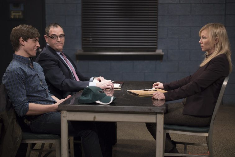 law order svu devastating story recap images 2015