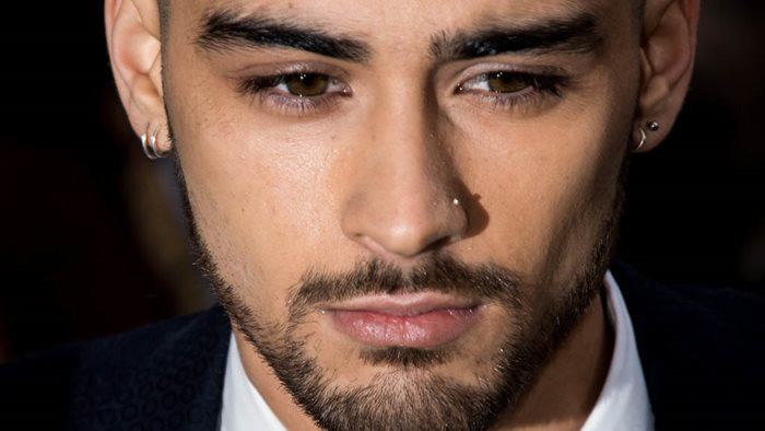 zayn malik thank tweets to fans 2015 gossip