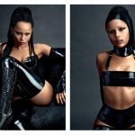 zoe kravitz complex cover for anorexia 2015 gossip