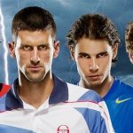 Latest 2015 French Open Betting Odds: Men's Singles