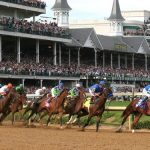 2015 kenrucky derby odds 2015