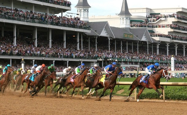 kentucky derby odds and what to watch for 2015
