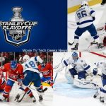 2015 stanley cup playoffs lightning beats canadiens images