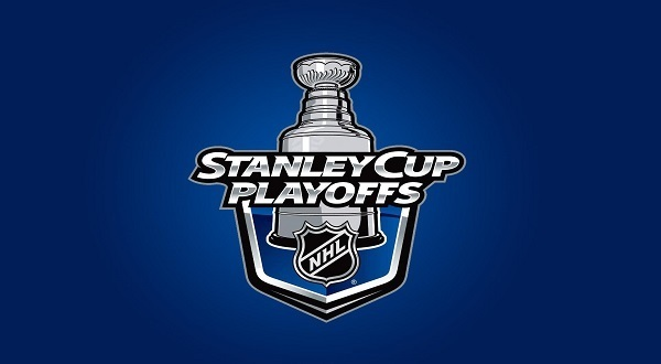2015 stanley cup playoffs logo