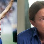 Shane Mclendon Takes on Bruce Jenner Part 1