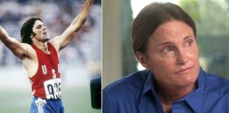 shane mclendon takes on bruce jenner part 1 2015 images