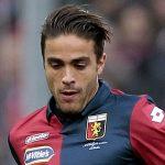 Alessandro Matri worst serie a soccer signing 2015