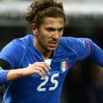 Alessio Cerci la liga soccer worst signings 2015