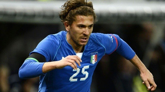 Alessio Cerci worst serie a soccer signing 2015