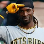 Andrew McCutchen pirate top man national league mlb 2015