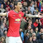 Angel Di Maria biggest soccer loser premier league 2015