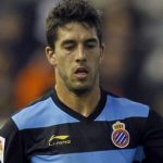 Didac Vila la liga soccer worst signings 2015