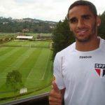 Douglas Pereira dos Santos barcelona la liga soccer worst signings 2015