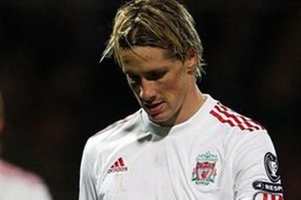 Fernando Torres worst serie a soccer signing 2015