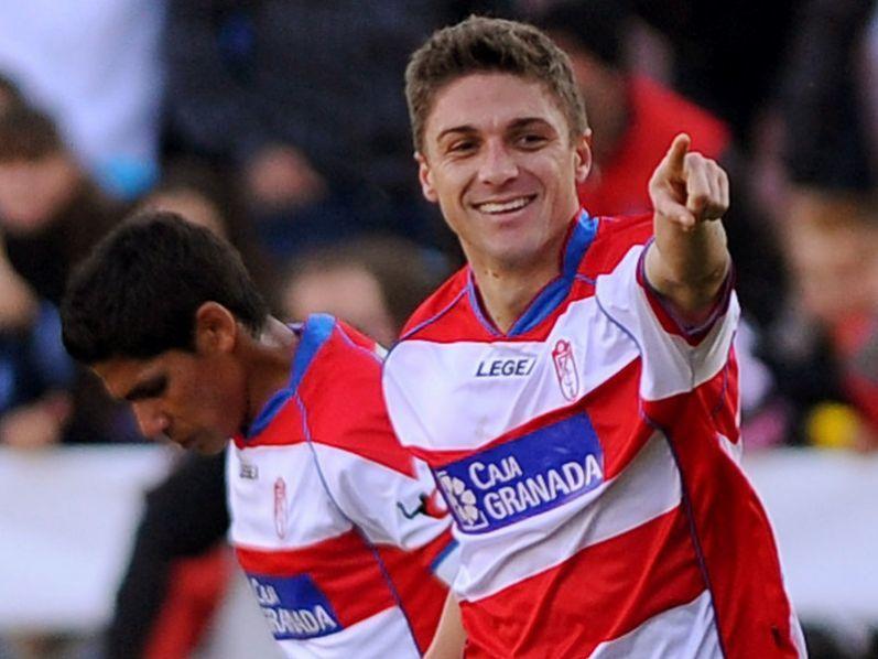 Guilherme Siqueira la liga soccer worst signings 2015