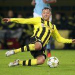 julian schieber worst bundesliga soccer signing 2015
