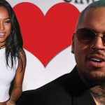 Karrueche Tran back with chris brown love amira ayeb 2015 gossip