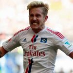 Lewis Holtby worst bundesliga soccers signings 2015
