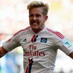Lewis Holtby worst bundesliga soccers signings 2015