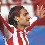 Radamel Falcao worst soccer signing for premier league 2015