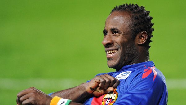 Seydou Doumbia worst serie a soccer signing 2015